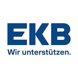 EKB GmbH